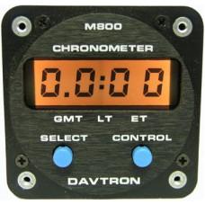 M800-14-Bat
