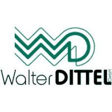Dittel-F10345