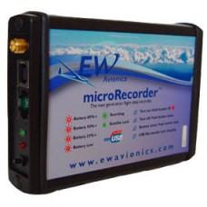 EW-microRecorder
