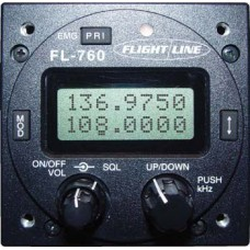 FL-760