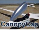 CanopyCap