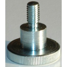 Garrecht Volkslogger - VL-Screw
