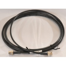 Goddard:Cable-Ant-RG58-BNCm-BNCm-3