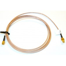 Goddard:Cable-Ant-SMA-2m