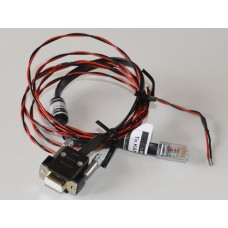 Goddard:Cable-K6Mux-AirConnect-Pwr-0p3