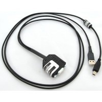 Goddard:Cable-Nano-SMPP-DB9f-1