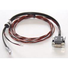 Goddard:Cable-PFLARM-Pwr-DB9m-RJ45-0p3