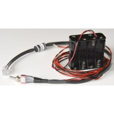 Goddard:Cable-S3-Backup-Sw-1