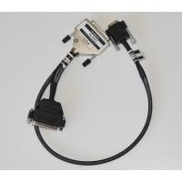 Goddard:Cable-TT22-TN72-0p5