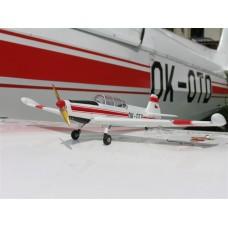 HPH-Model-Power-Plane