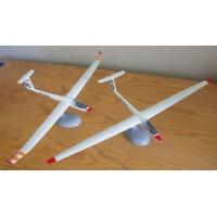 HPH-Model-Sailplane