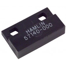 Hamlin-57140-000 - Magnetic Actuator