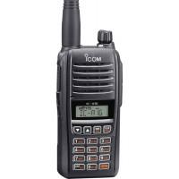 icom-IC-A16