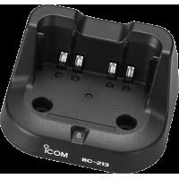 Icom-IC-BC-213