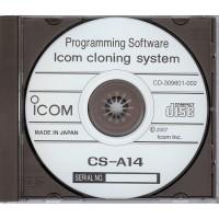 Icom-IC-CS-A14