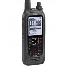 Icom-IC-A25C-Sport