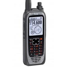 Icom-IC-A25N