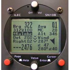 ILEC-SN10-2