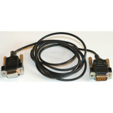 ILEC-SN10-PC-Cable