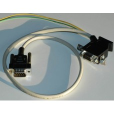 ILEC-SN10-Panel-Cable