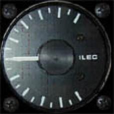 ILEC-RAZ