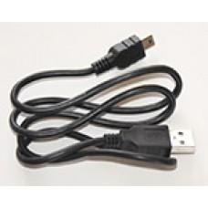 Cable-USB-miniUSB