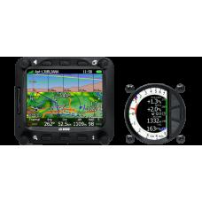 LXNAV-LX8000