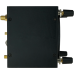 LXNAV-LX8030