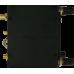 LXNAV-LX8040