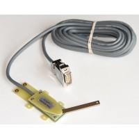 LXNAV-Flap-Sensor-CANbus
