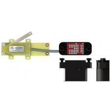 LXNAV-Flap-Sensor-Stand-Alone