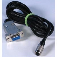 LXNAV-LX5-PC