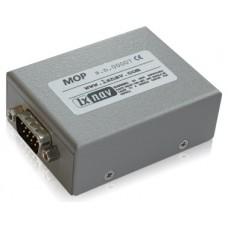 LXNAV-MOP2-485-Jet
