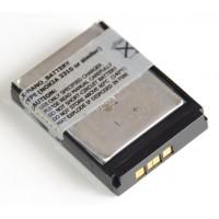 LXNAV-Nano-Battery