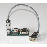 LXNAV-RS485-Splitter