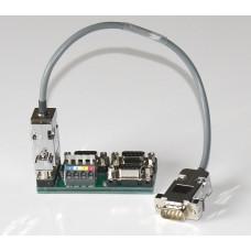 LXNAV-RS485-Splitter