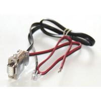 LXNAV-S3-Update-Cable
