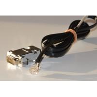 LXNAV-S7-GPS-PFCore