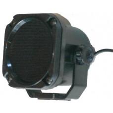 LXNAV-Speaker