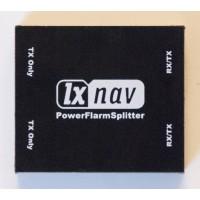 LXNAV-Splitter-PF-RJ45