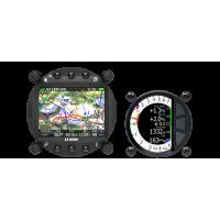 LXNAV-LX8080