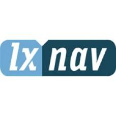 LXNAV-CC-NP-38