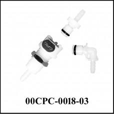 MH-00CPC-0018-03