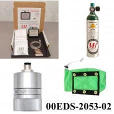 MH-00EDS-2053-02