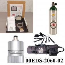 MH-00EDS-2060-02