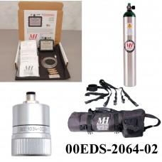 MH-00EDS-2064-02