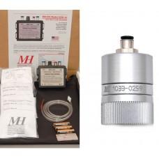 MH-00EDS-2152-00