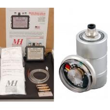 MH-00EDS-2152-01