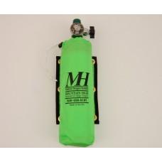 MH-00FAB-002x