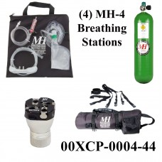 MH-00XCP-0004-xx